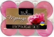 Свеча Роза 7001 Kyiv Candle Factory