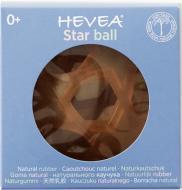 Прорізувач Hevea Star Ball 5710087443151
