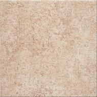Плитка Cersanit Патос пісок 30х30