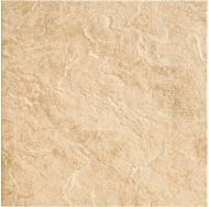 Плитка Zeus Ceramica Light gold 81 CP8112121P 30x30