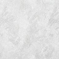 Шпалери Bravo категорія 536 83009BR60