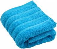 Полотенце Классика 70x140 см светло-голубой Lottie