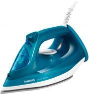 Утюг Philips DST3040/70