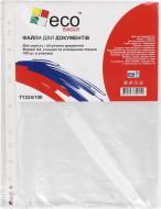 Файли TY224-100 А4 30 мкм 100 шт. Eco-Eagle