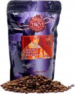Кава в зернах Trevi Арабіка Індія Плантейшн 250 г (4820140050729)