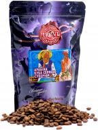 Кава в зернах Trevi Арабіка Куба Серано Суперіор 250 г (4820140050873)