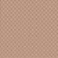 Плитка Cersanit Лауро Браун 33х33