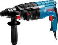 Перфоратор Bosch Professional GBH 240 0611272102