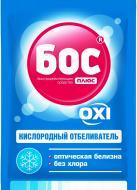 Відбілювач БОС плюс OXI 50 г