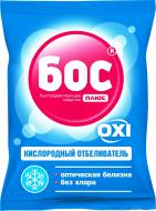 Відбілювач БОС плюс OXI 1000 г