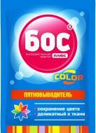 Плямовивідник БОС плюс Color 50 г