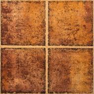 Плитка Azulejos Borja Агата/Піріта роджіо 4 33,3x33,3