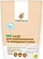Отбеливатель TORTILLA Эко 200 г