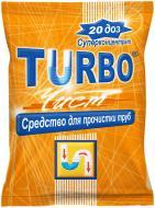 Гранули для чищення труб TURBOчист 1000 г