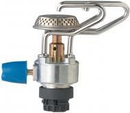 Пальник газовий Campingaz Bleuet 270 Micro плюс