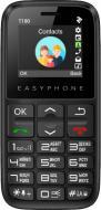Мобільний телефон 2E T180DualSim black