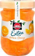 Варення ТМ Schwartau з апельсинів