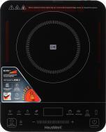Настільна плита HausMark IC-YLK80