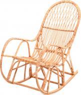 Крісло-гойдалка лоза КК 4- Е