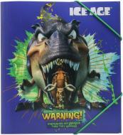 Папка  Ice Age В5 Cool For School