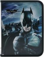 Папка  Batman В5 Kinderline