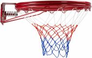 Баскетбольне кільце EnergyFIT GB-S109
