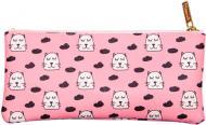 Пенал Cats (Pink) CHICARDI рожевий
