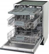 Вбудовувана посудомийна машина Kaiser S 60 I 60 XL