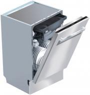 Вбудовувана посудомийна машина Kaiser S 60 I 83 XL