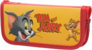 Пенал Tom and Jerry TJ02362-01 Cool For School жовтий