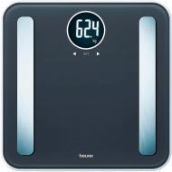 Діагностичні ваги Beurer BF 198