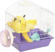 Клітка Foshan 602 Н 30х23х36 см