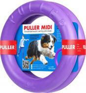 Снаряд тренувальний Puller Midi для собак 20 см