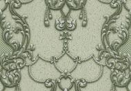 Обои Vinil Фабрицио декор ВКV3-1141