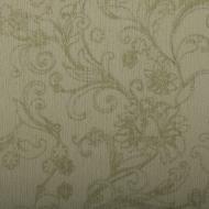 Шпалери зі спіненого вінілу Vinil Евелін ВКП4-0976 0,53x10,05 м