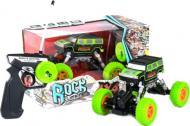 Машинка на р/у Maya Toys Высокие колеса 6149Q