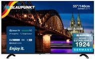 Телевізор Blaupunkt 55UТ965