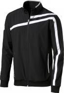 Куртка Pro Touch Kinney ux 258636-050 р. M черный
