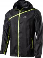 Куртка Pro Touch Jobian II 273334-68639 S черный