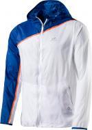 Куртка Pro Touch Jobian II 273334-70853 L білий