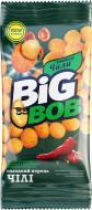 Арахіс Big Bob Перець чілі в хрусткій оболонці 60 г