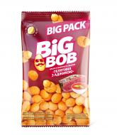 Арахіс Big Bob в хрусткiй оболонцi телятина з аджикою 90 г