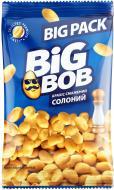 Арахіс Big Bob солоний 130 г