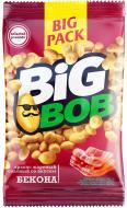 Арахіс Big Bob зі смаком бекону 130 г
