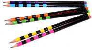 Олівець чорнографітний 22653 VGR
