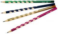 Олівець чорнографітний 22655 VGR