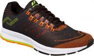 Кросівки Pro Touch OZ 2.0 M 261678-906050 р. 46 чорно-помаранчевий