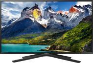Телевізор Samsung UE43N5500AUXUA