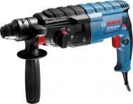 Перфоратор Bosch Professional GBH 240 0611272100