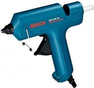 Пістолет клейовий Bosch Professional GKP 200 CE 0601950703